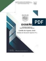 CARTILLA DE INGRESO DISEÑO 2020_FINAL_
