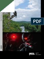 Catalogue - Petzl Tactical - 2020 - EN.pdf