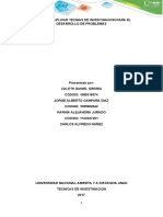 ACTIVIDAD5_Grupo-100104_311 (1).docx