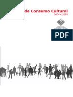 cons_Encuesta_Consumo_Cultural_Chile_2004_2005.pdf