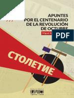 Apuntes_por_el_centenario_de_la_Revoluci