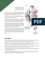 Braking system PART 2 (1).docx