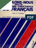 envolons-nous-vers-la-grammaire-structurale-du-francais.pdf
