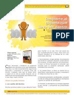 I.08RC.pdf