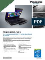 CF-54mk1_HD_Spec_Sheet.pdf