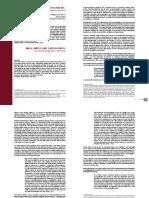 CAMINHAR, ESCREVER E CARTOGRAFAR.pdf