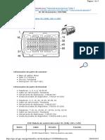 K20 Módulo de control del motor X1 (2H0, LDE o LXV).pdf
