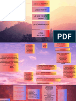 MAPA CONCEPTUAL del texto de Gvirtz, S y Palamidessi, M. (2014 ). El ABC de la tarea docente. Capítulo 5_ Enseñanza y Filosofías de la enseñanza. (1).pdf
