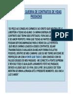 CURA MULTIDIMENSIONAL_MÓDULO II-3.pdf