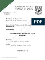 Practica2_FSC.pdf.pdf