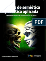 ensayos-de-semiotica-pagina-web (1).pdf