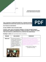 Tarea 4_Plantilla Planificación clase constructivista_HCHF last version