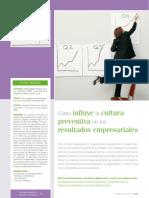 Cultura Preventiva.pdf