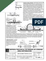 obras publica-páginas-75-76-editado