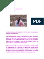ACTIVIDAD-2DO-1RA-EDI-COMUNICACION-1