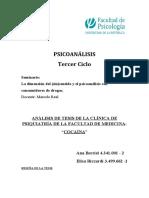 analisis de tesis 3ero (1) (2)