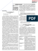 1865136-1.pdf