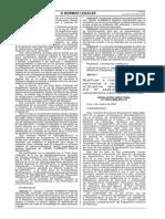 RD  10476_2008_MTC_16 - MODIF. RN VEHICULOS.pdf