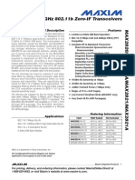 MAX2820-MAX2821.pdf