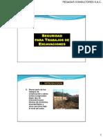 seguridadtrabajosenexcavacionesyzanjas.pdf