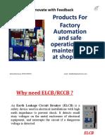 Power Distributor box.pdf