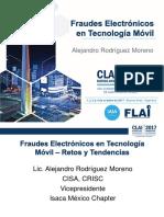 Fraudes-Electrónicos-en-Tecnología-Móvil