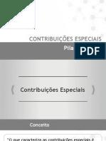 Contribuições Especiais - revisto 2018.pdf