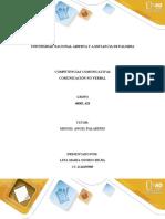 comptencia comunicativa 1.docx