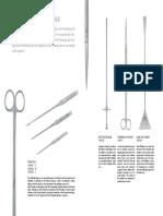 08_Layout_&_ Maintenance.pdf