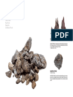 09_Layout_Materials.pdf