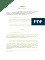 AP02-AA3-EV07. Transversal- Foro de Discusión- Derechos de autor..docx