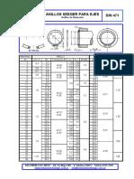 Anillos Seeger DIN 471 y 472.pdf