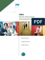 HRV (VAM-FA- VKM-GM- VKM-G)_ EPCE05-44A_Catalogues_English