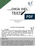 302706208-Teoria-Del-Texto.pdf