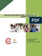 Guía_de_patología_pulpar_y_periapical_en_dientes_temporales.pdf