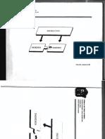 12_ Instructivo Elaboración de Informe Financiero.pdf