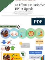 VIH-3-.pptx
