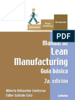 02. Manual de Lean Manufacturing, Guia Basica (2da Ed) - Alberto Villaseñor.pdf