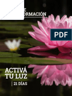 Reto-ActivaTuLuz