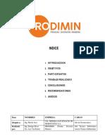 Informe Técnico_Pruebas Pernos de Fricción_SIMSA_Prodimin.pdf
