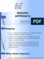 Inquiry Approach.pptx
