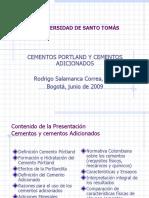 284221137-CEMENTOS-ADICIONADOS.ppt