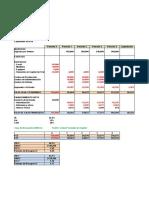 Caso FCI Inmobiliaria La Foquita (Alumnos)