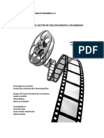 diagnostico_sector_documental_colombiano_2011.pdf