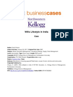wills-lifestyle-in-india-case (Retail SCM Planning and Operations) (1)