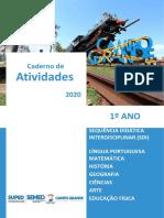 1_CADERNO-DE-ATIVIDADES_1ANO_Semed_Suped_Gefem.pdf
