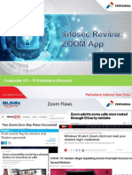 Infosec Review.pdf