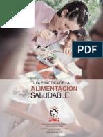 GUIA DE LA ALIMENTACION SALUDABLE.pdf