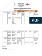 ACTION PLAN -EsP (1)
