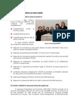 08-Raport 2005 Cap. 8 Relatii Cu Publicul